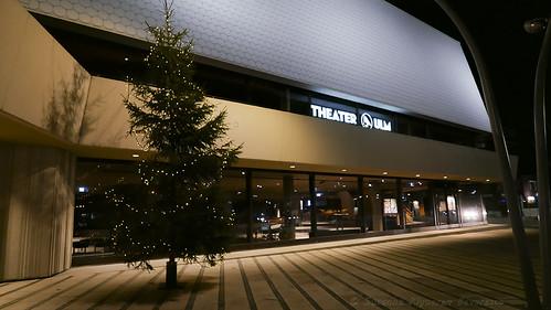 Ulm (Theater Ulm)