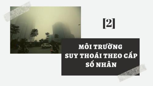 moitruong_suythoai