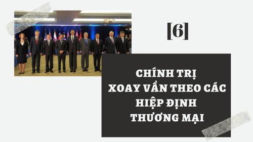 hiepdinh_thuongmai