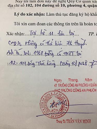 xacnhan_tuongtru_huynhanhtu02
