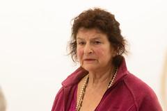 Mimi Gross