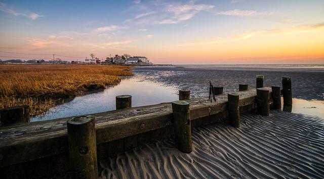 Harvey's Beach (3)