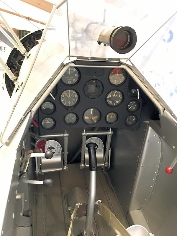 BFC-2 7