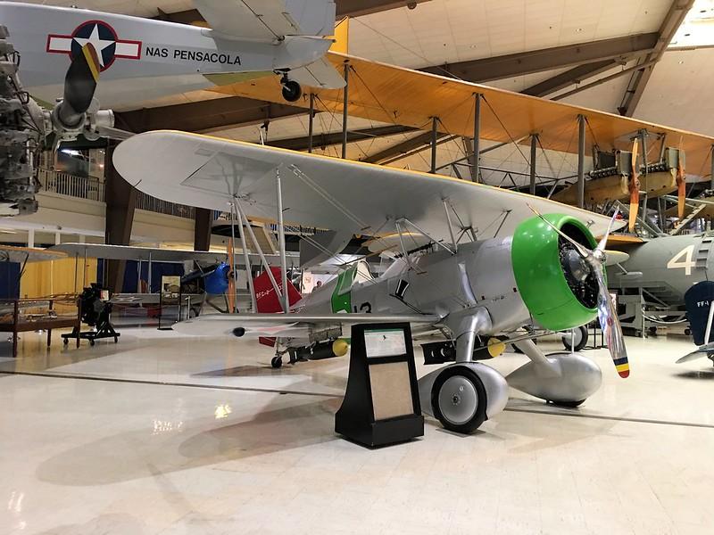 BFC-2 6