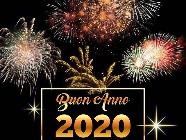Buon-anno-Nuovo-2020-12