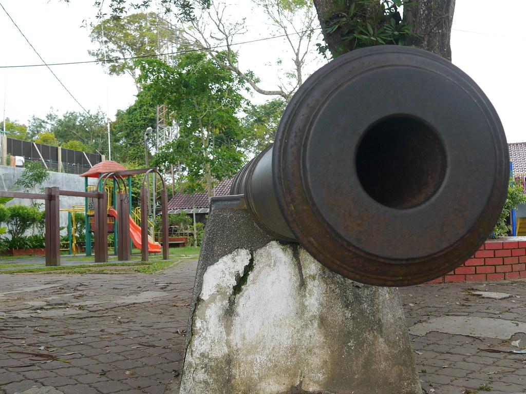P1480718
