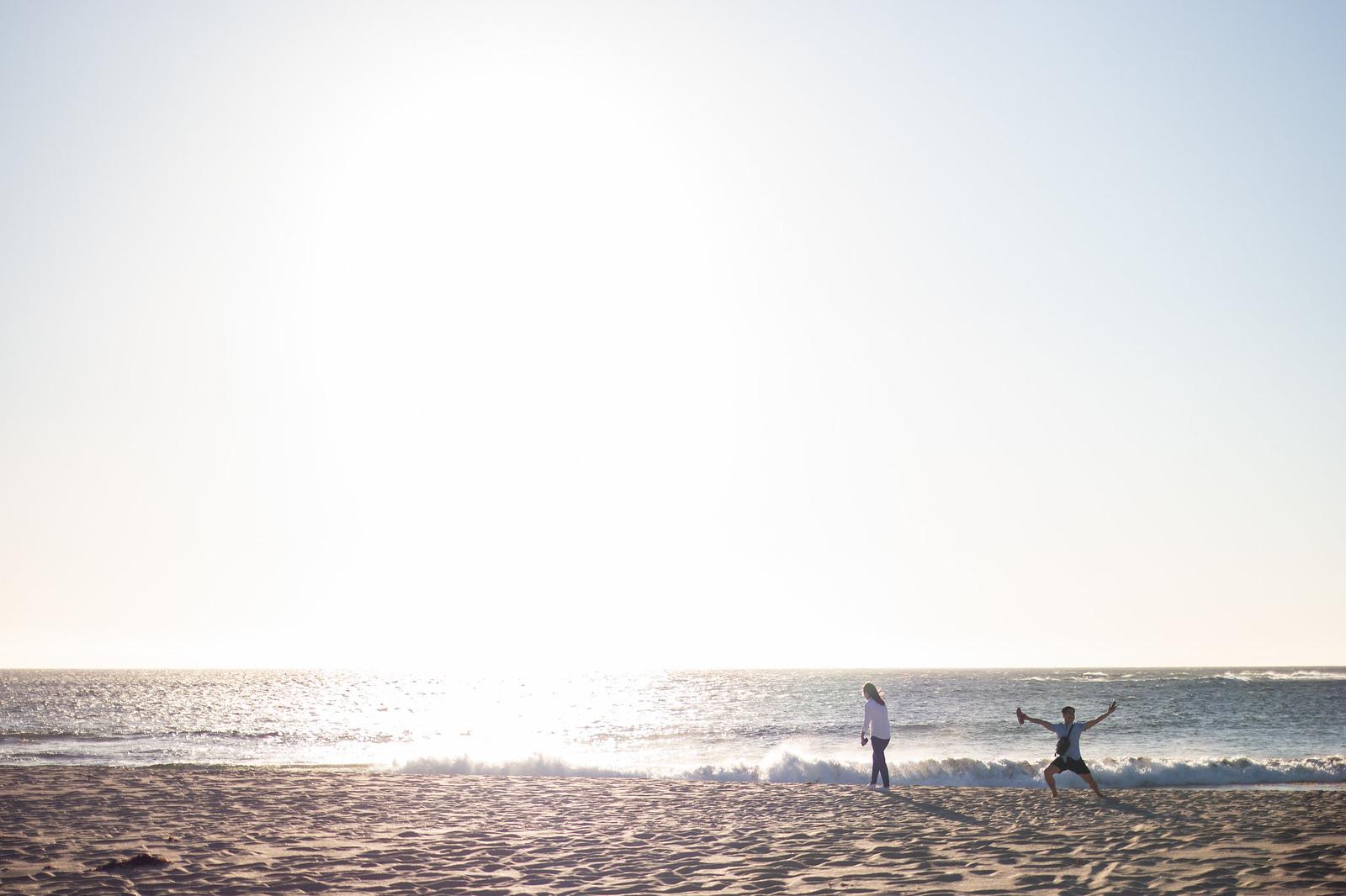surferspoint4