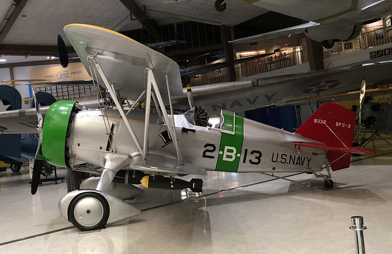 BFC-2 2