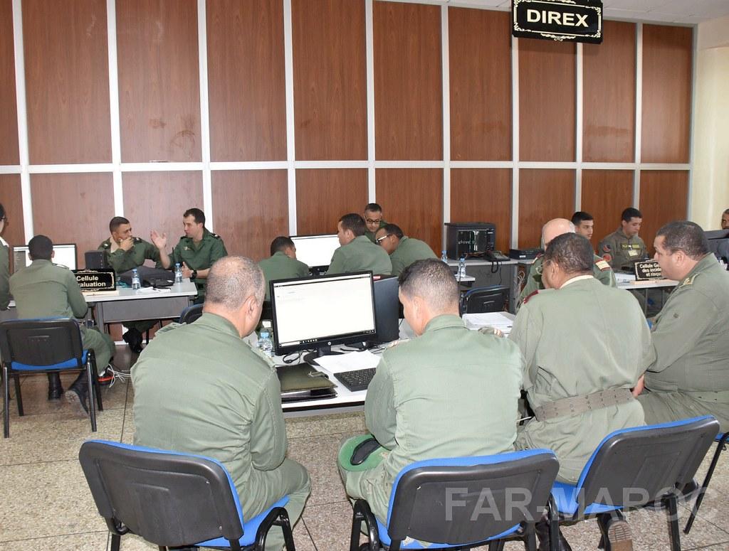 La Santé Militaire 49308911863_1d70d9b70c_b