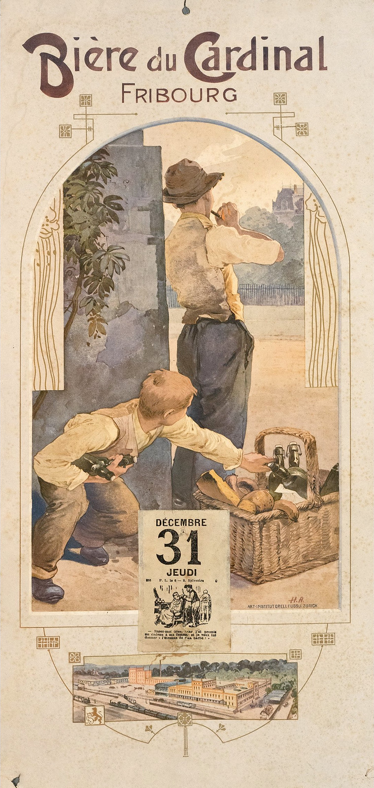 Cardinal-1904-calendar-31-dec