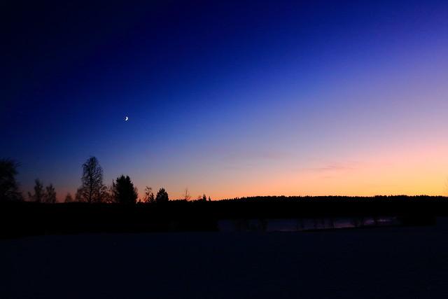 Venus and Moon_2019_12_31_0001