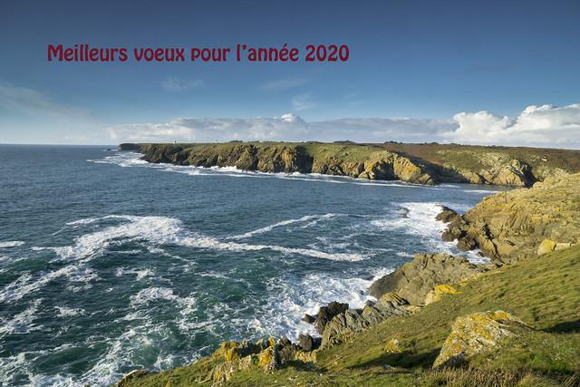 DSC02403716 Île de Groix