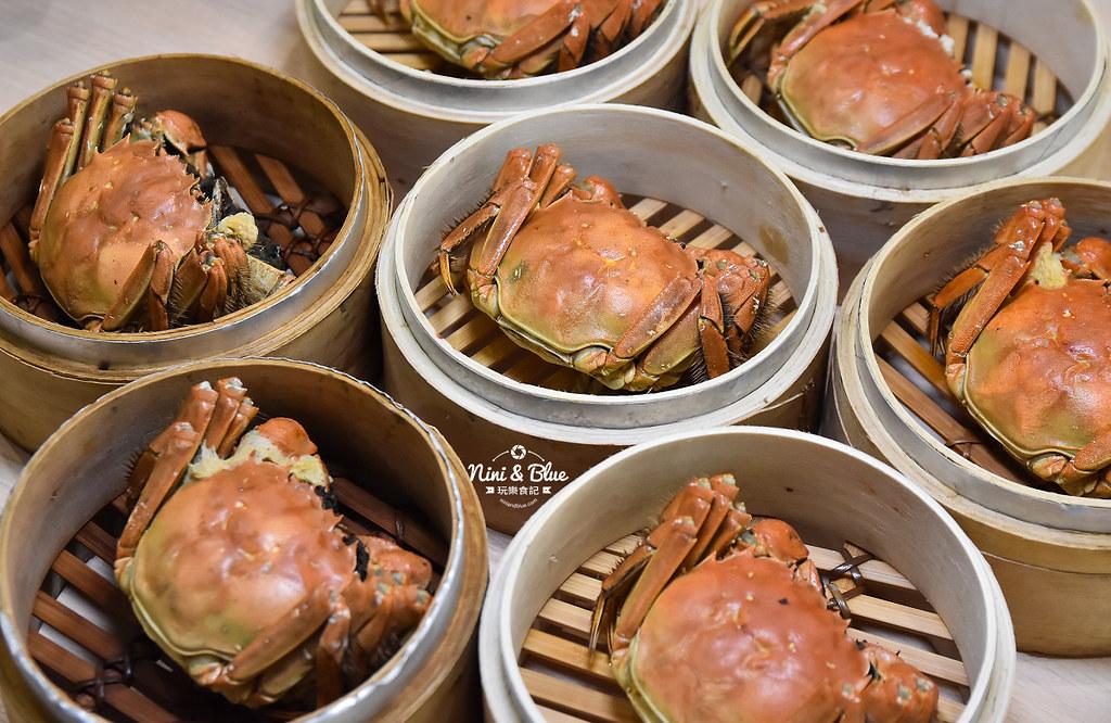 港點大師 台中麗寶美食餐廳 后里美食小吃 港點22