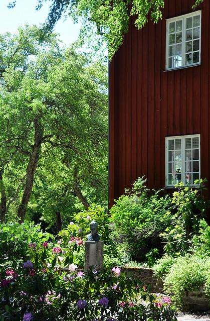 Östra Ämtervik