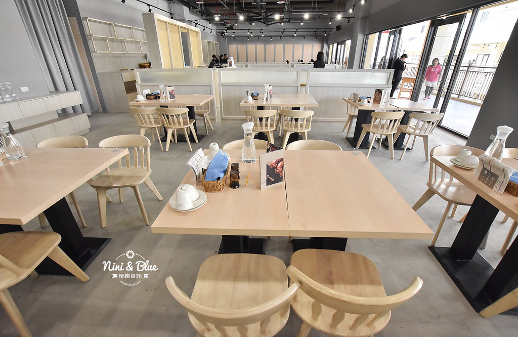 港點大師 台中麗寶美食餐廳 后里美食小吃 港點02
