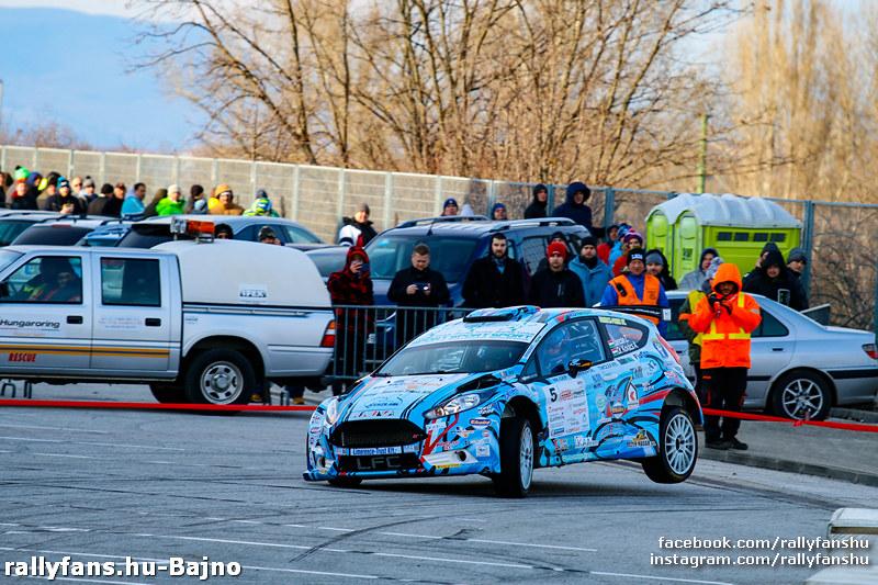 RallyFans.hu-21108