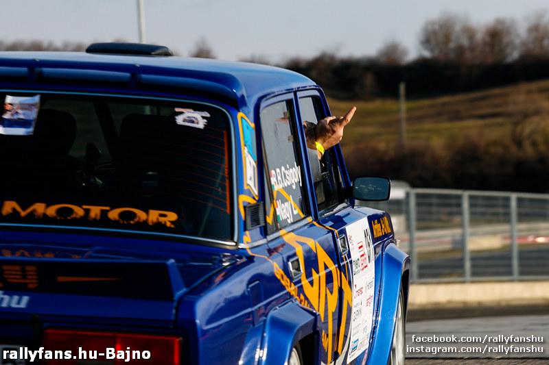 RallyFans.hu-21099