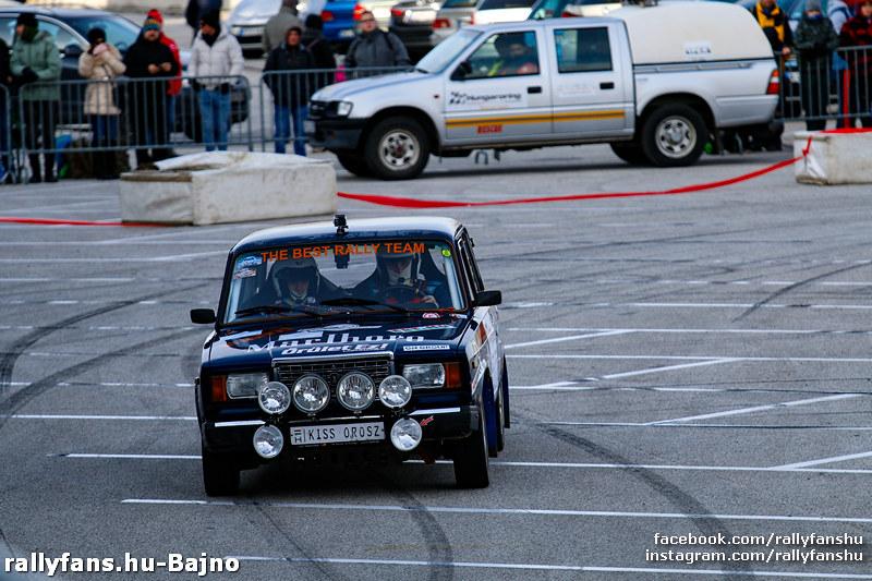 RallyFans.hu-21088