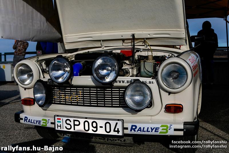 RallyFans.hu-21084