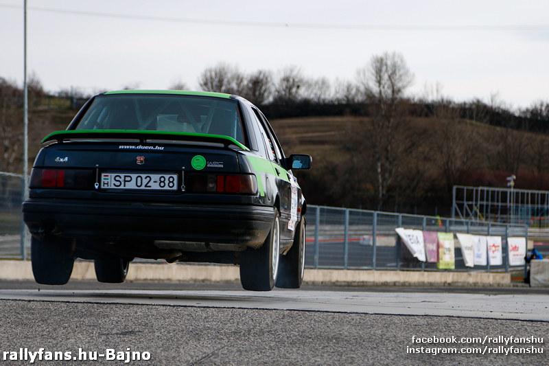 RallyFans.hu-21081