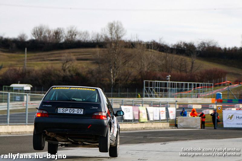 RallyFans.hu-21080
