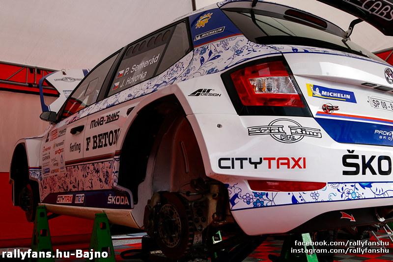 RallyFans.hu-21079