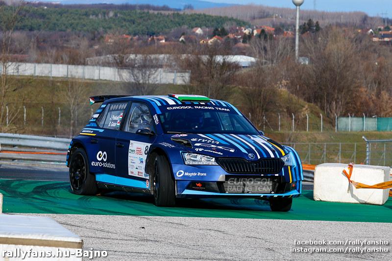 RallyFans.hu-21065