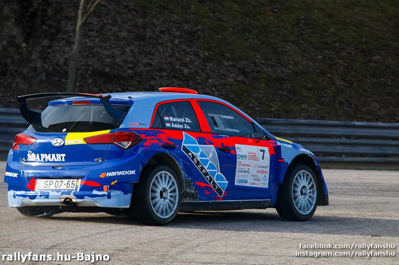 RallyFans.hu-21064