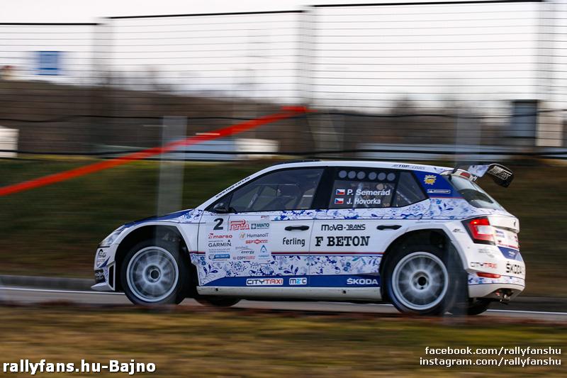 RallyFans.hu-21055