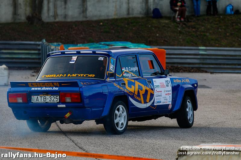 RallyFans.hu-21052