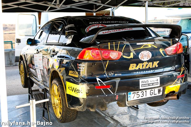 RallyFans.hu-21047