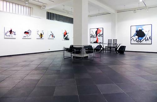 Galleria-centro-Steccata