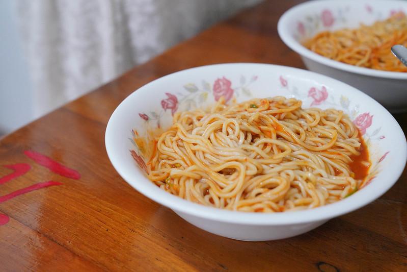 蘭陽香辣麵 (10)