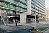 MALBURGEN_Brand_Gelderseplein__010120_001WEB