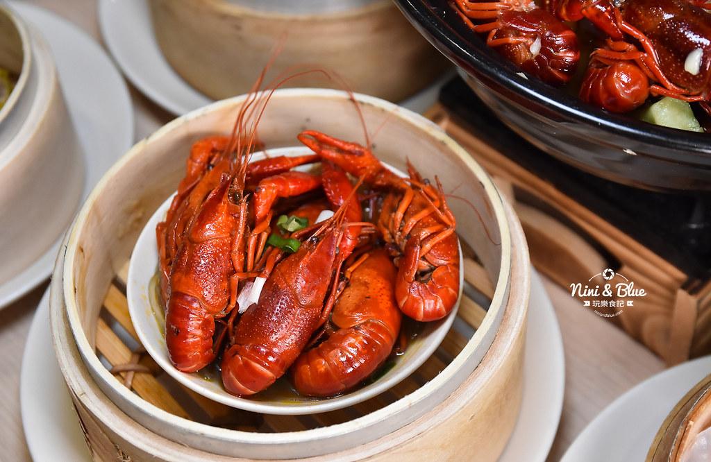 港點大師 台中麗寶美食餐廳 后里美食小吃 港點21