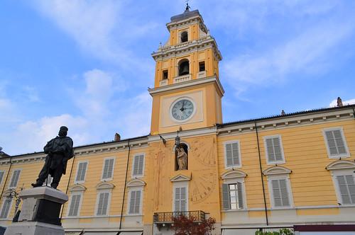 Palazzo_del_Governatore