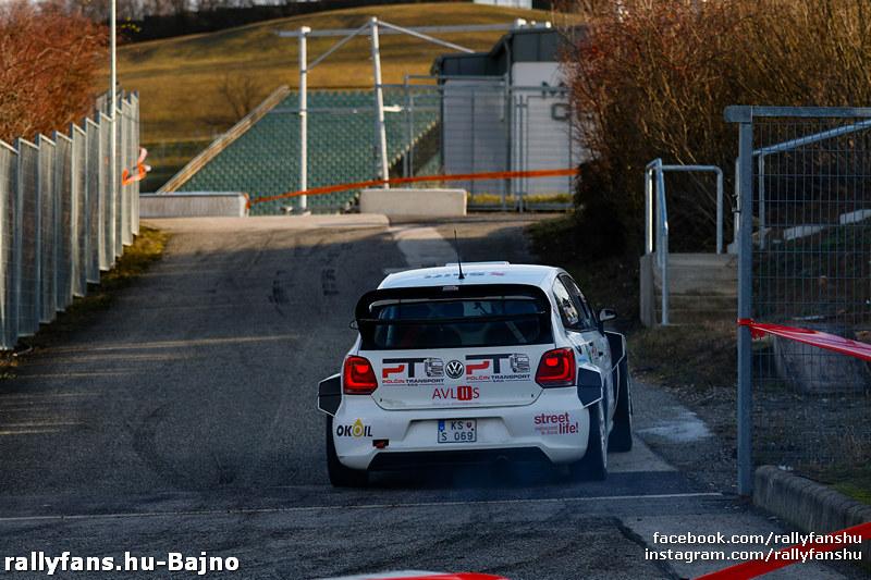 RallyFans.hu-21115