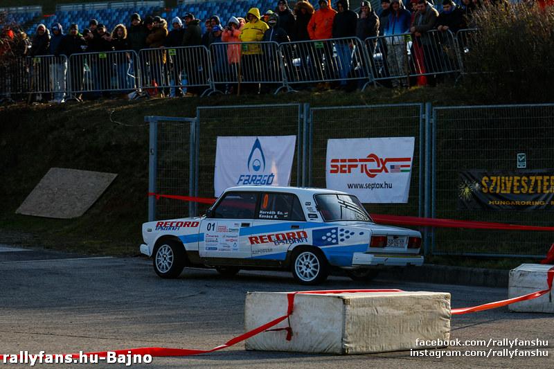 RallyFans.hu-21096