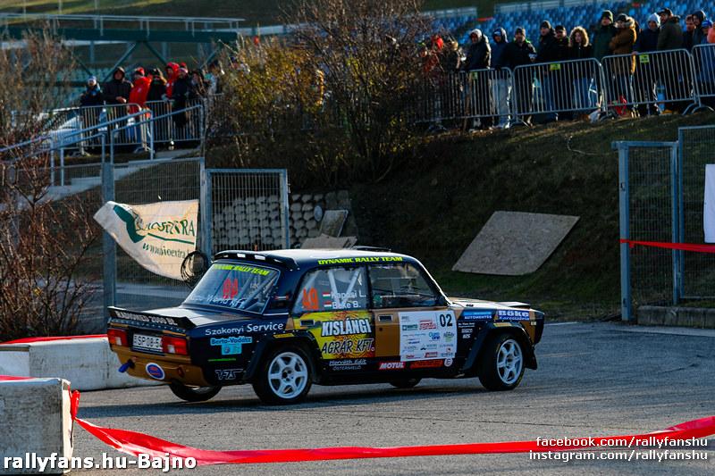 RallyFans.hu-21095