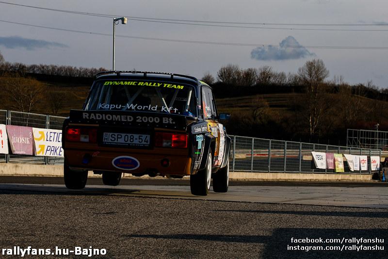 RallyFans.hu-21093
