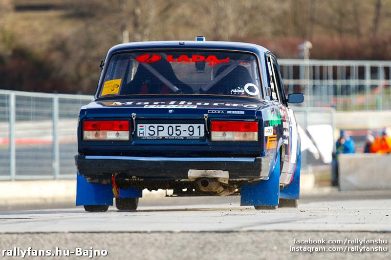 RallyFans.hu-21089