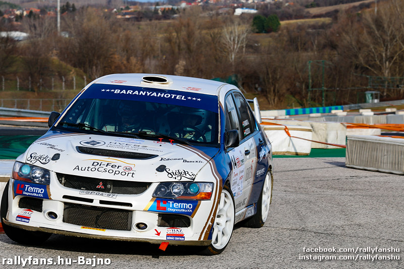 RallyFans.hu-21068