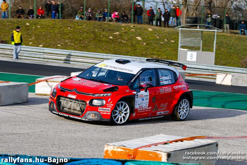 RallyFans.hu-21057