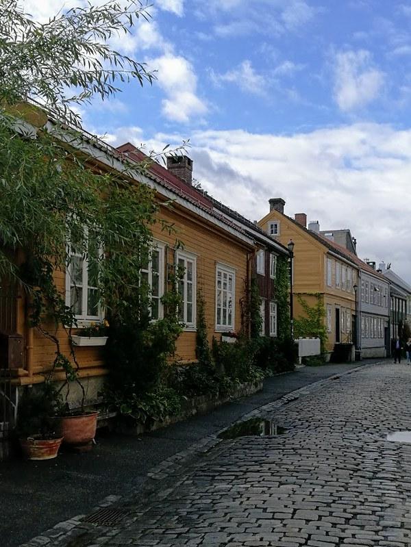 Trondheim 9