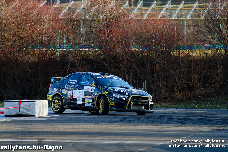 RallyFans.hu-21113