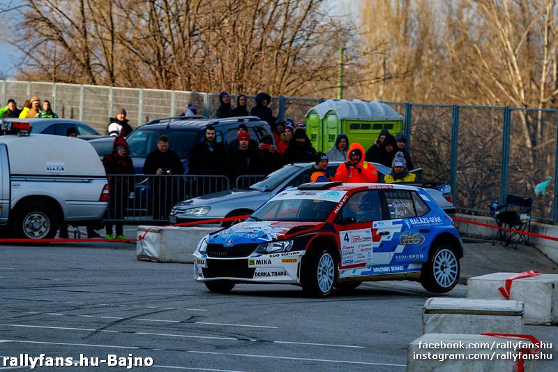 RallyFans.hu-21107