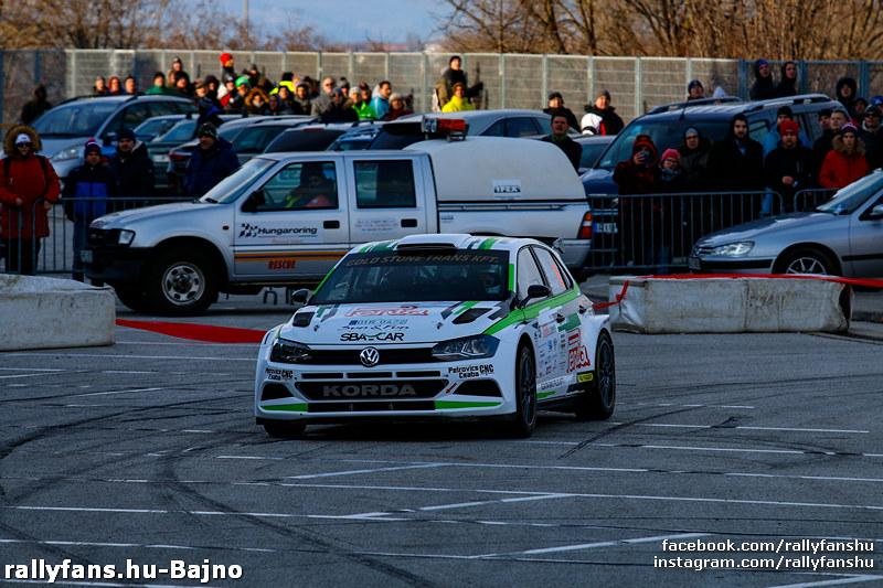 RallyFans.hu-21103