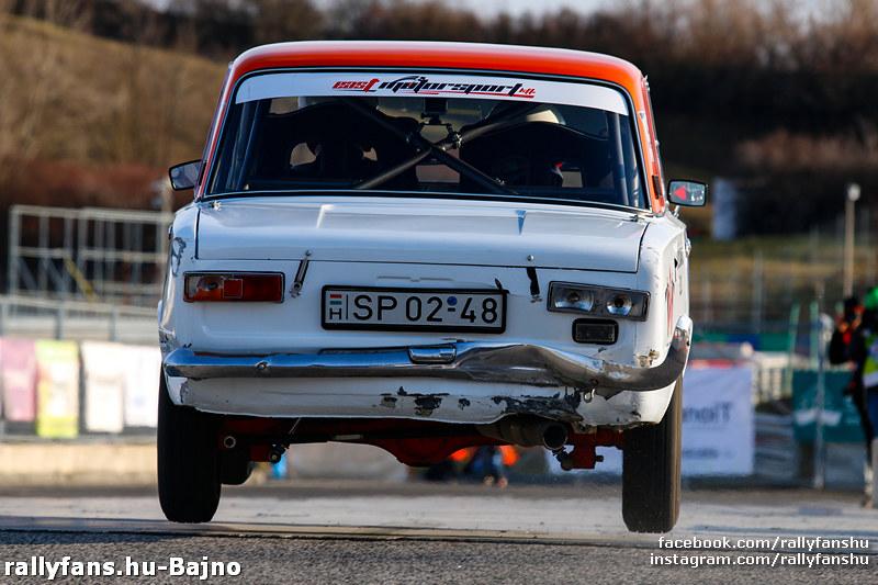 RallyFans.hu-21102