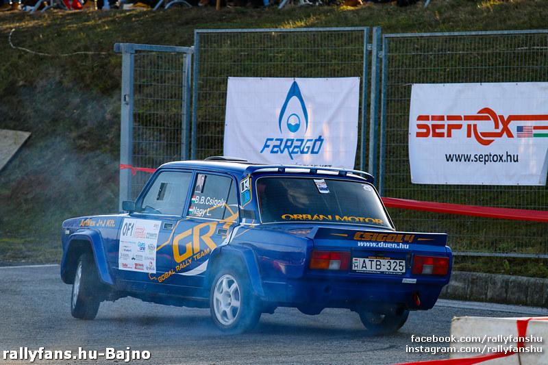 RallyFans.hu-21100