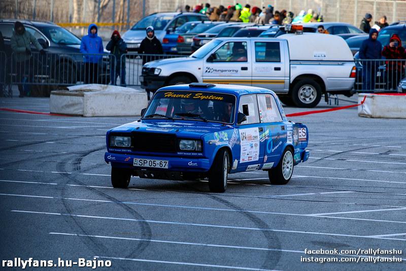 RallyFans.hu-21098